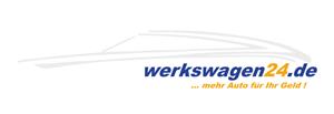 PDF Formular erstellen lassen - Ihr Service aus Berlin - Werkswagen24