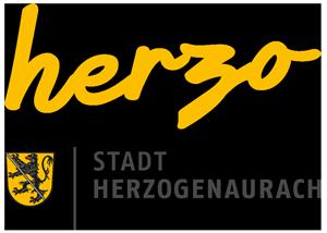 PDF Formular erstellen lassen - Ihr Service aus Berlin - Herzogenaurach