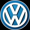 PDF Formular erstellen lassen - Ihr Service aus Berlin - Volkswagen