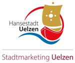 PDF Formular erstellen lassen - Ihr Service aus Berlin - Stadtmarketing Uelzen